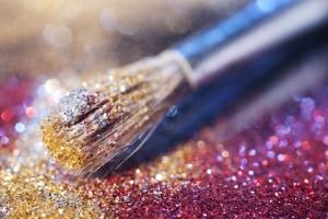 glitter_web_large
